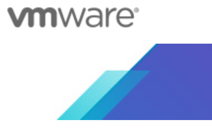 The VMware Entire Portfolio in 1-click