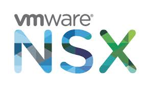 NSX-T Public Evaluation is now live.