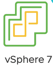 vSphere 7 – Part 1: New Logic for vMotion