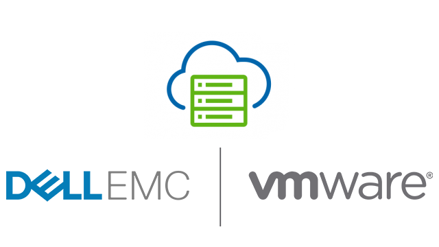 Introducing 2nd version of VMware Cloud on Dell EMC
