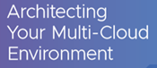 Architecting Multi-Cloud Environment – New resources !